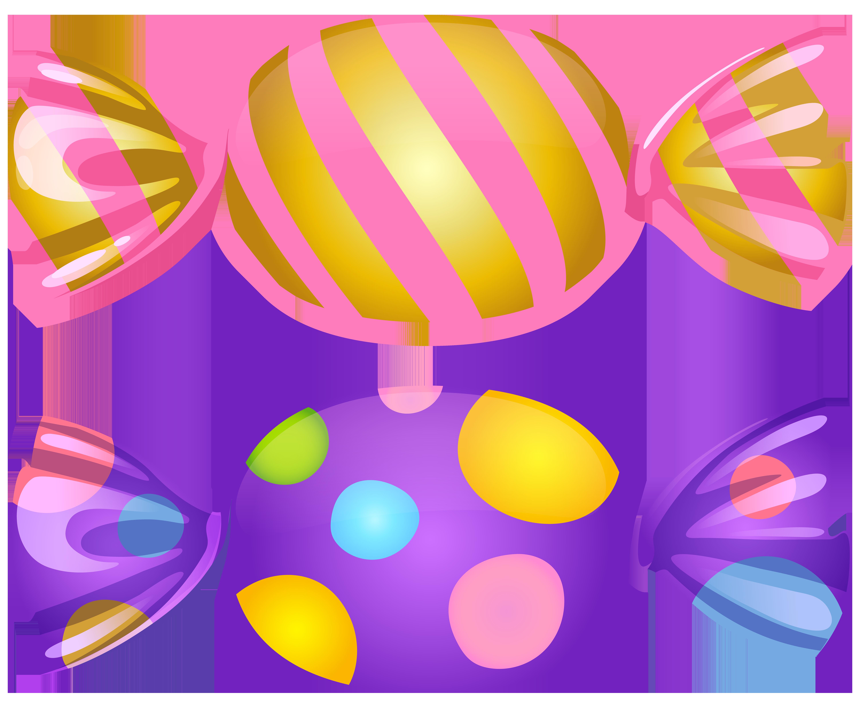 Candy cane Candy corn Lollipop Clip art.