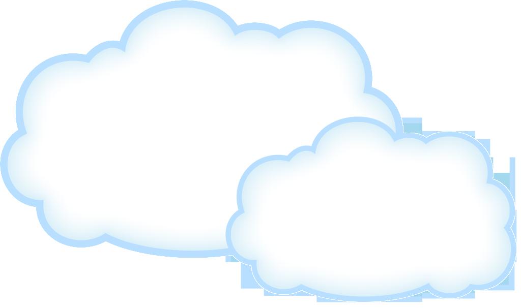 Cloud Thepix Computer Icons Clip art.