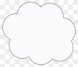 Free PNG Clouds Background Clip Art Download.