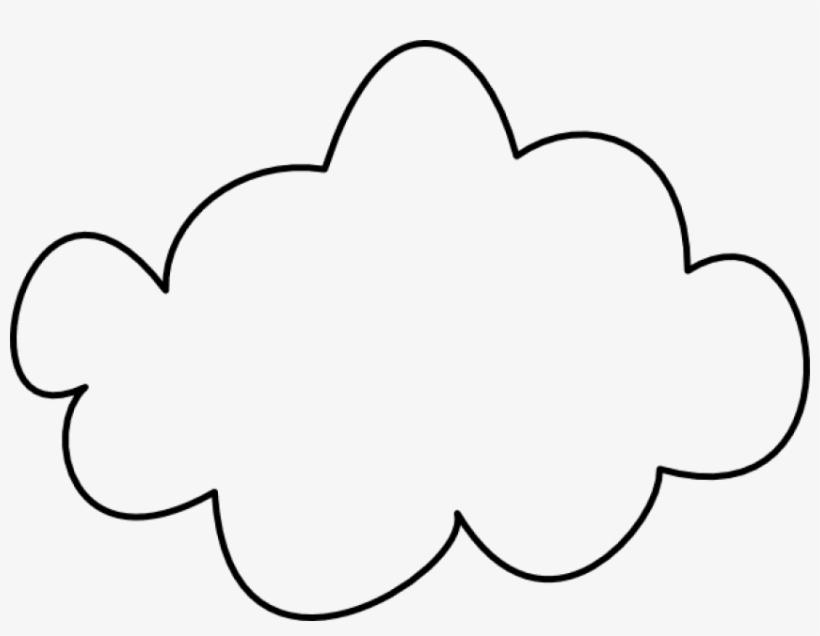 clouds clipart transparent #2