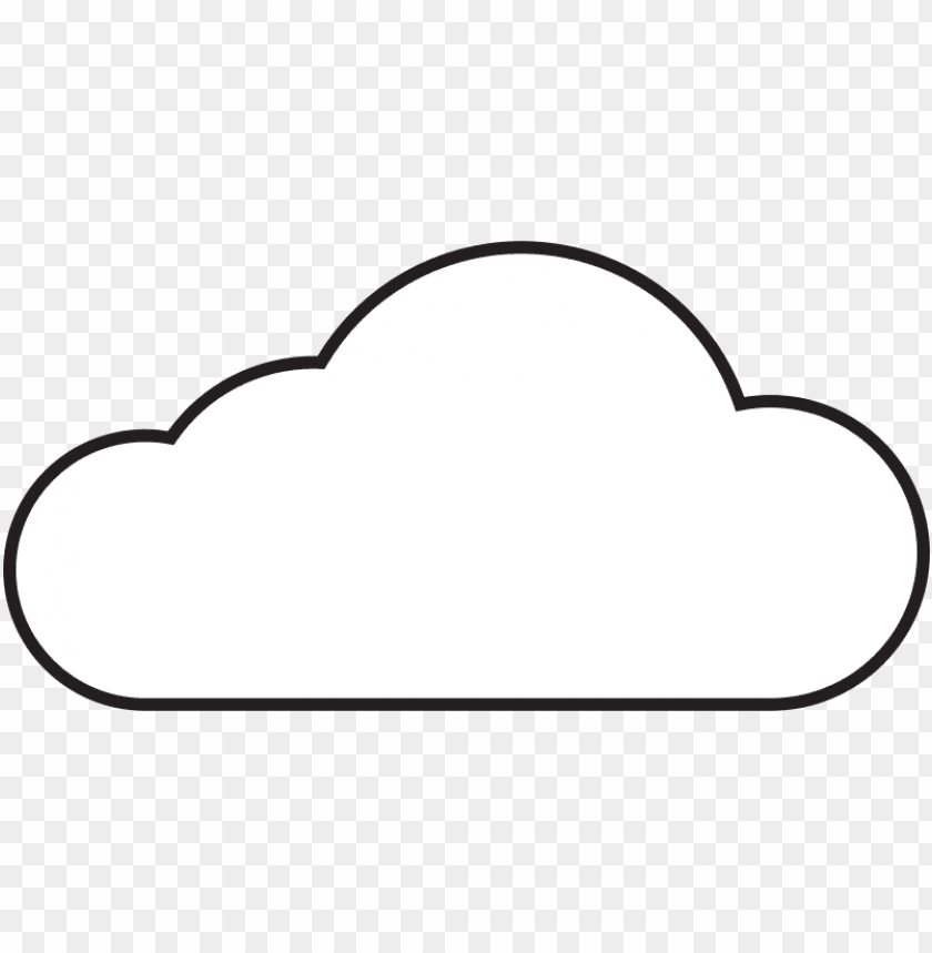 white cloud clipart png PNG image with transparent.