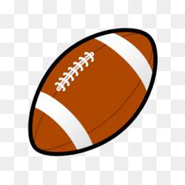 Rugby Football PNG and Rugby Football Transparent Clipart.