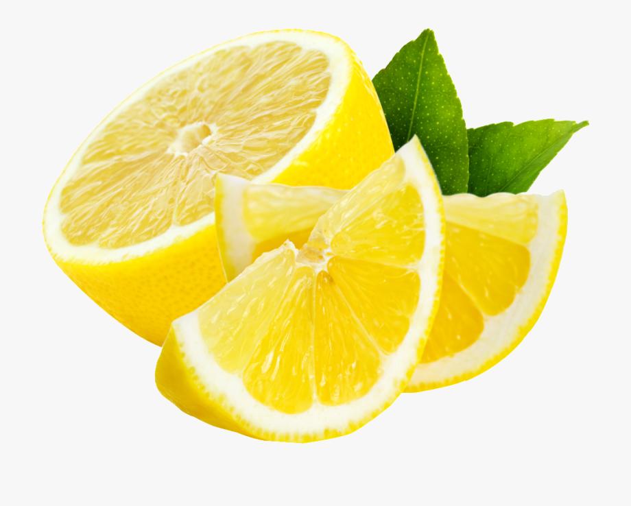 Juicer Lemon Squeezer Lime.