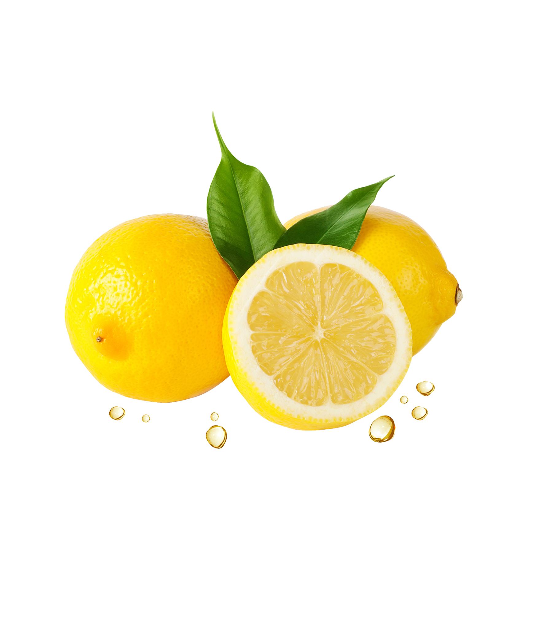 Lemon Juice Fruit Clip art.