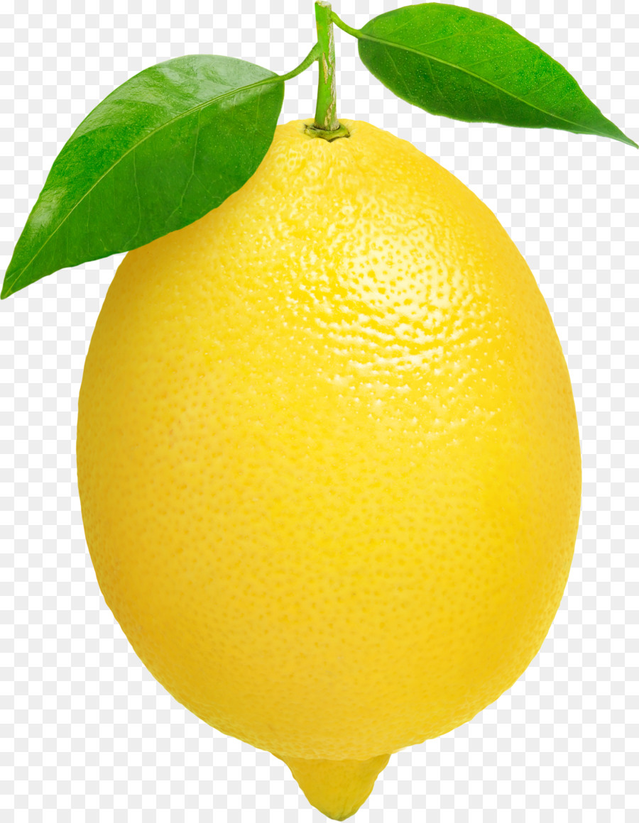 Lemon Background clipart.