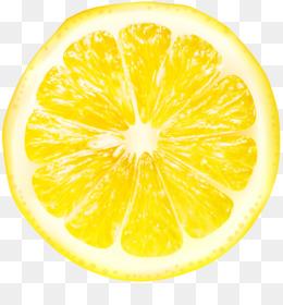 Lemon Juice PNG.