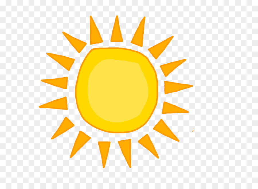 Free Sun Transparent Background, Download Free Clip Art.