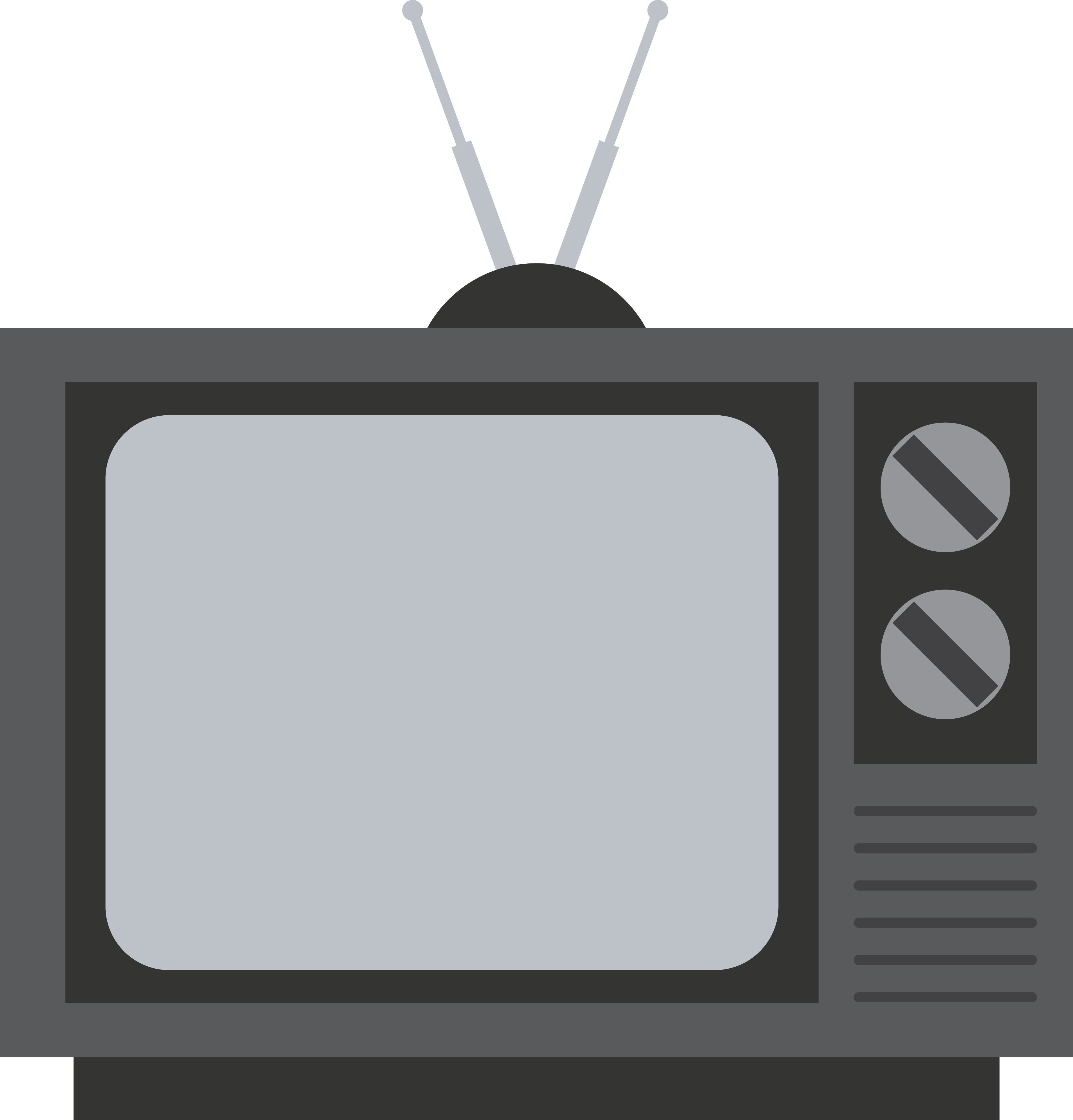 Television show Free.