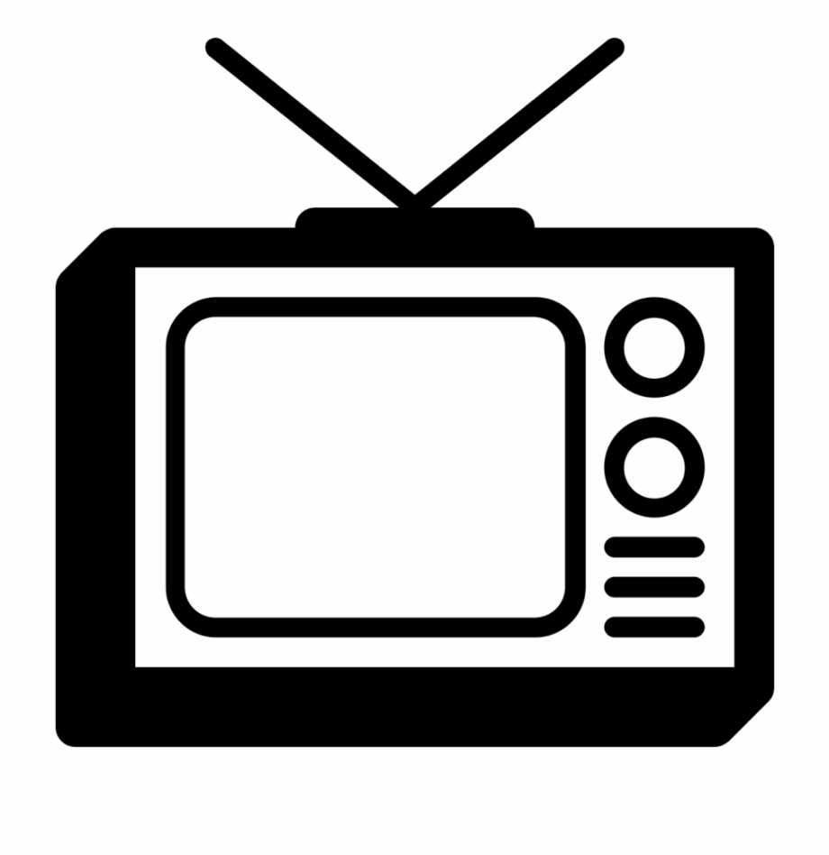 Free Tv Clipart Transparent, Download Free Clip Art, Free.