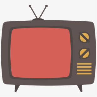 Tv Transparent PNG Images.