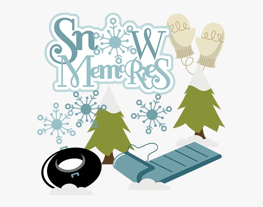 Winter Camping Clip Art , Free Transparent Clipart.