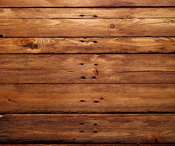 Old Wood Background, Wood Texture, Wood Floor, Floor PNG.
