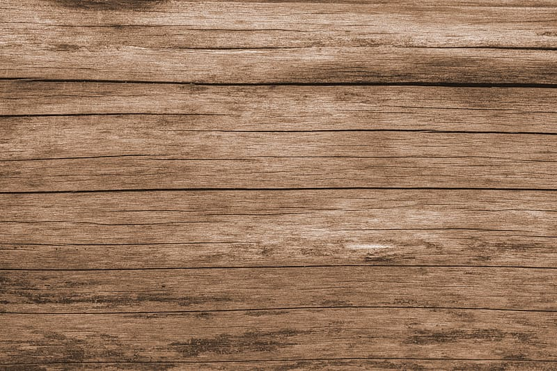 Old wood texture transparent background PNG clipart.