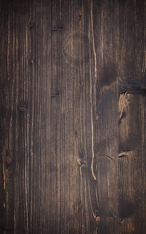 Wood Texture PNG clipart images free download.