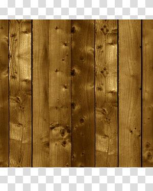 Brown wooden board, Table Wood Desktop , stage light.