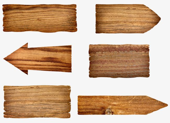 Wood Download, Wood Clipart, Shading, Board PNG Transparent.