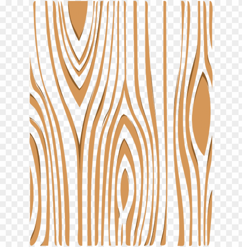 wood grain texture png.