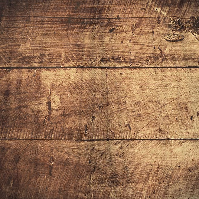 Wood Texture Panelling Accent wall , Vintage wood background.