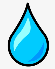 Water Drop Clipart PNG Images, Free Transparent Water Drop.