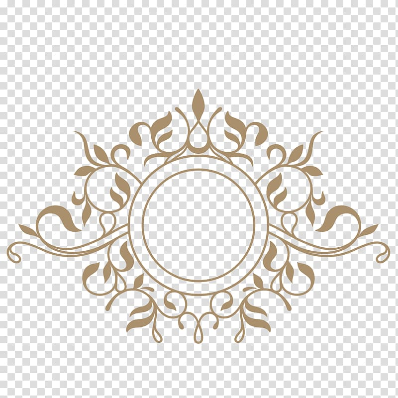 transparent wedding title card clipart 10 free cliparts