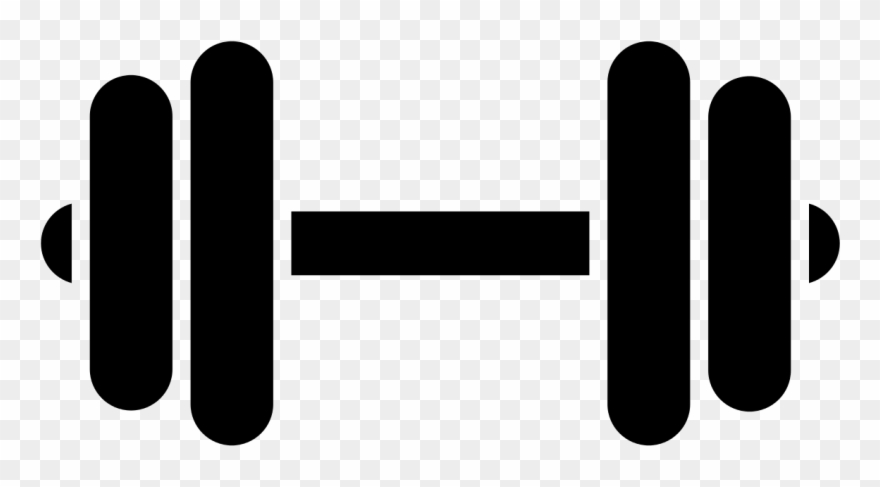 Weights Clipart Png.