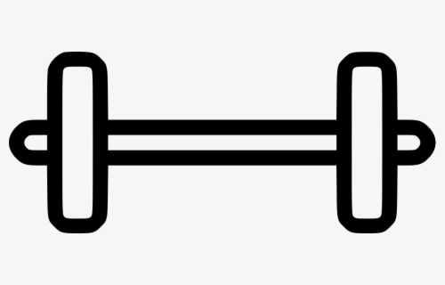 Free Lifting Clip Art with No Background , Page 6.