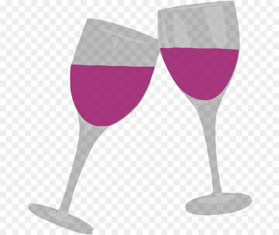 Transparent wine holy cup clipart images gallery for Free.