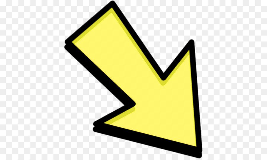 Yellow Arrow.