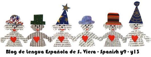 EJEMPLOS DE EXAMEN IGCSE SPANISH LITERATURE 048.