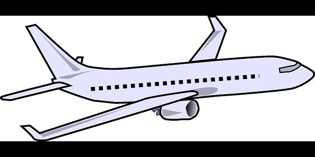 Plane Clip Art & Plane Clip Art Clip Art Images.