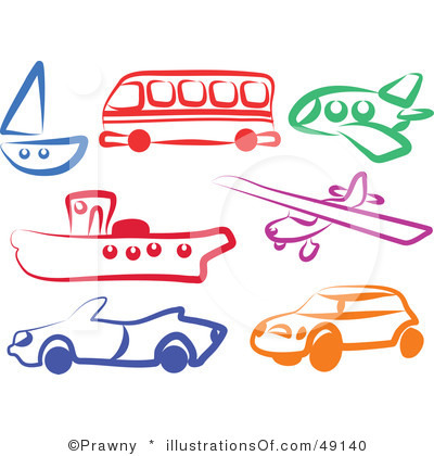 transport clipart clipground