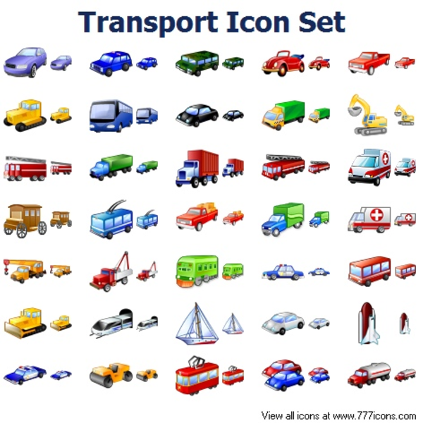 Transport Clipart, Download Free Clip Art on Clipart Bay.