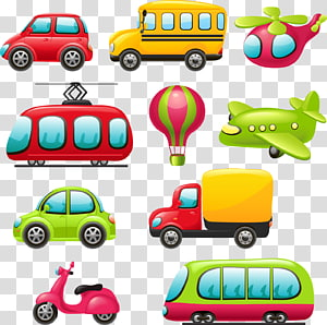 Transport PNG clipart images free download.