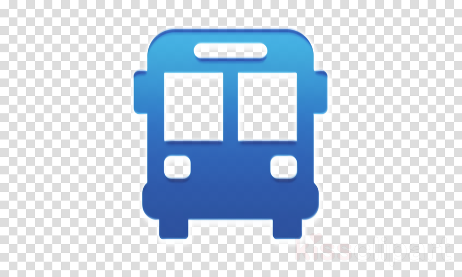 Delivering icons icon transport icon Bus icon clipart.