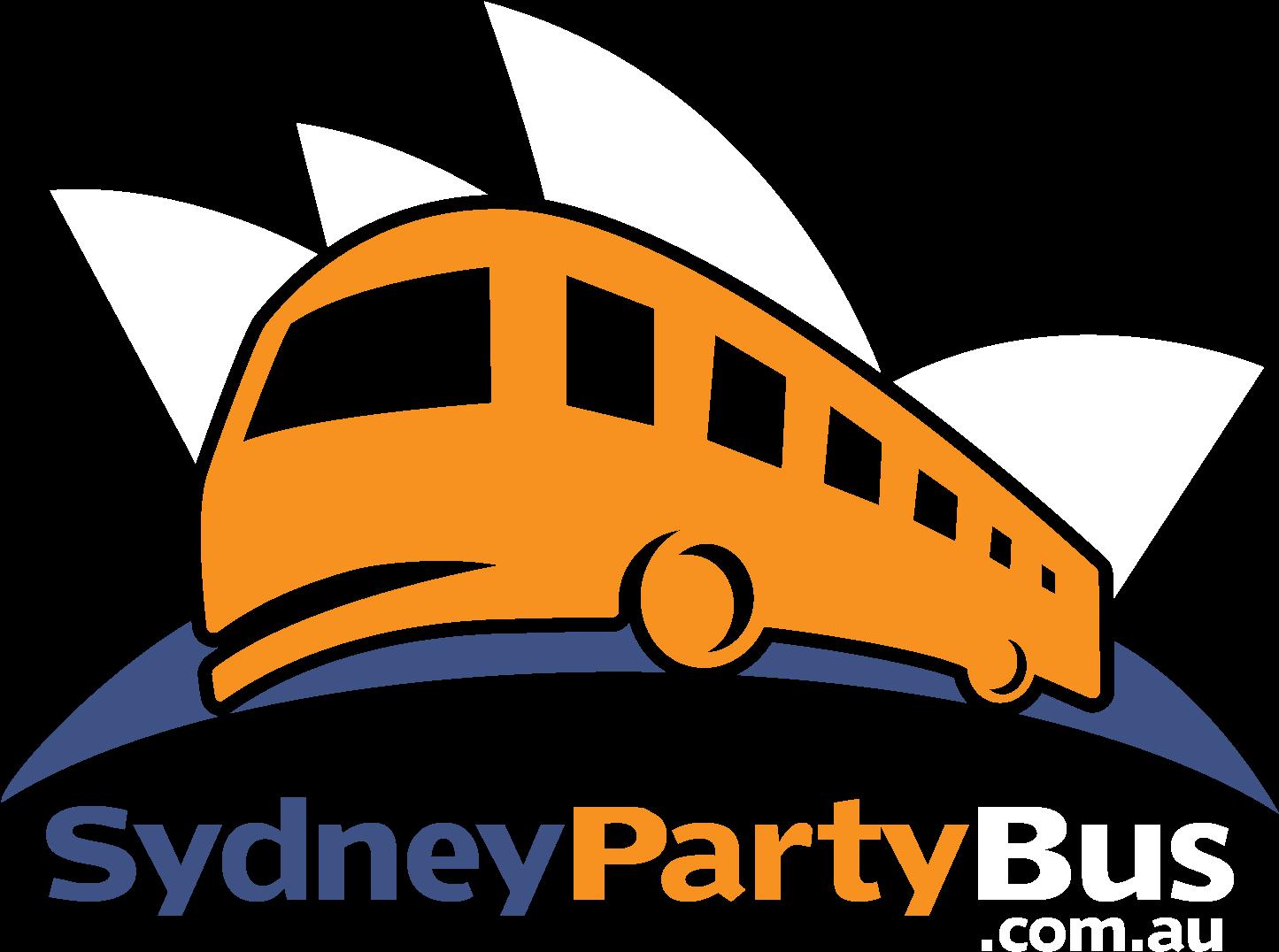 Bus Transport Logo Png Clipart.