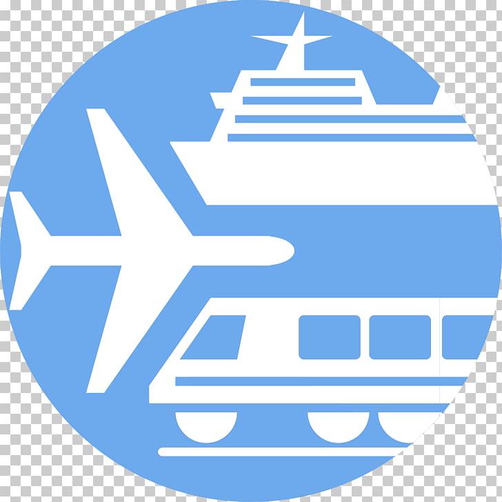 Rail transport Freight transport Logo Public transport, taxi.