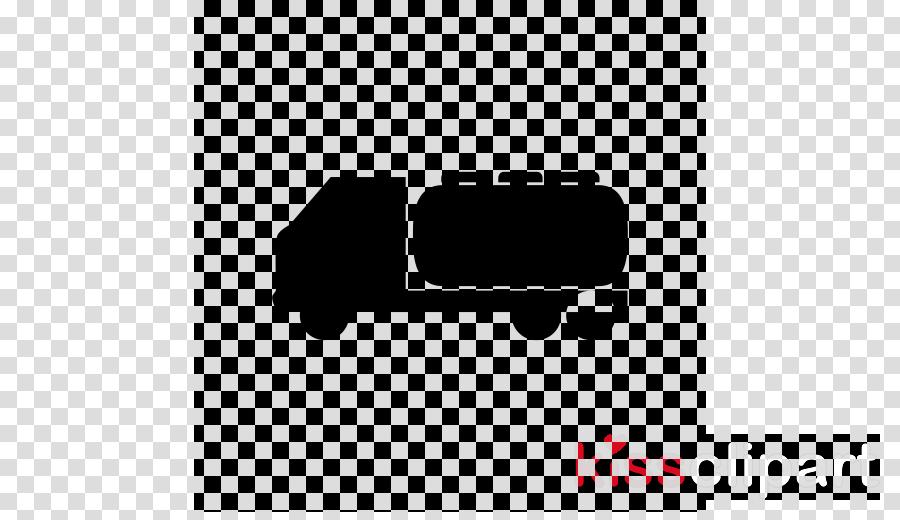 transport logo vehicle font clipart.