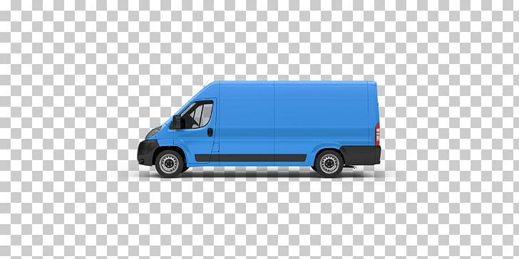 Car Compact van Transport Logo, car PNG clipart.