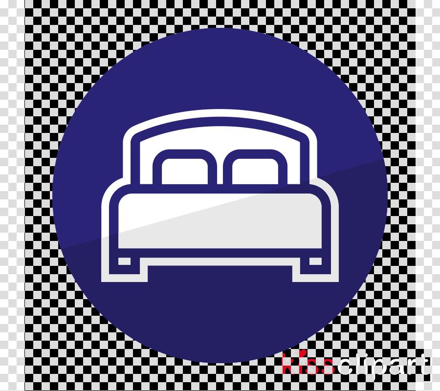 blue transport logo clip art line clipart.