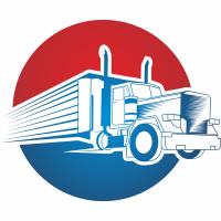 Truck Transport.