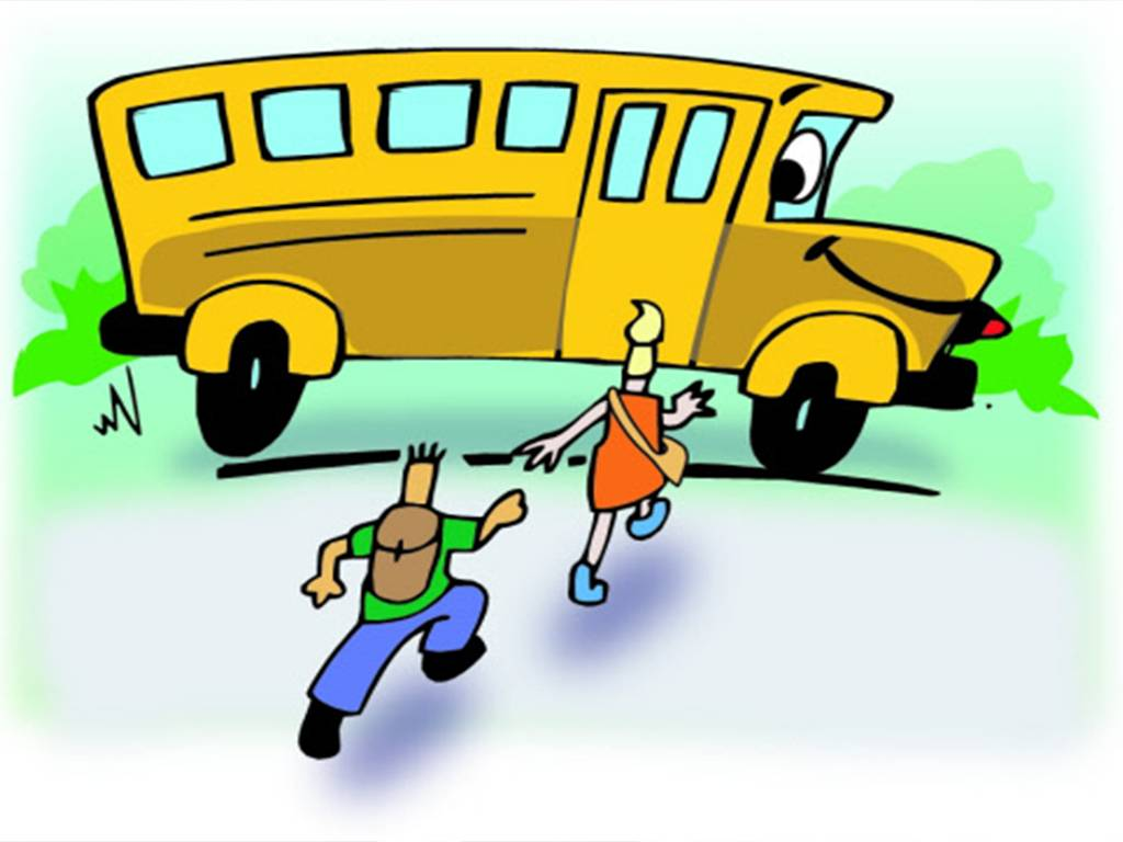 New panel to enforce school bus norms.