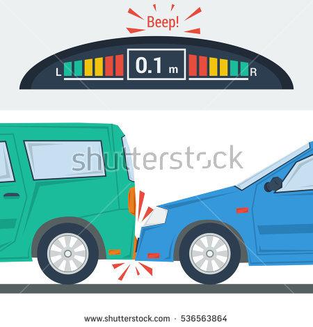 Car Indicator Stock Photos, Royalty.