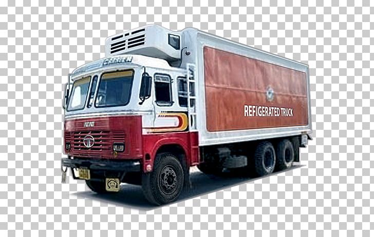 India Mover Van Truck Transport PNG, Clipart, Automo, Brand.