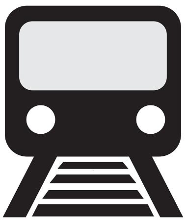 Transportable Clip Art, Vector Images & Illustrations.