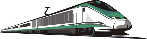 Transportable Stock Illustrations.