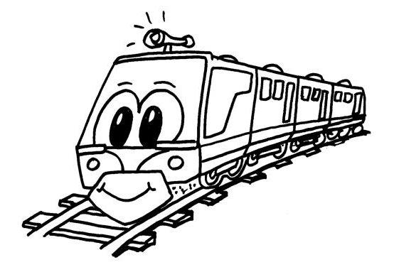 Free Transportation Clipart Black And White, Download Free.