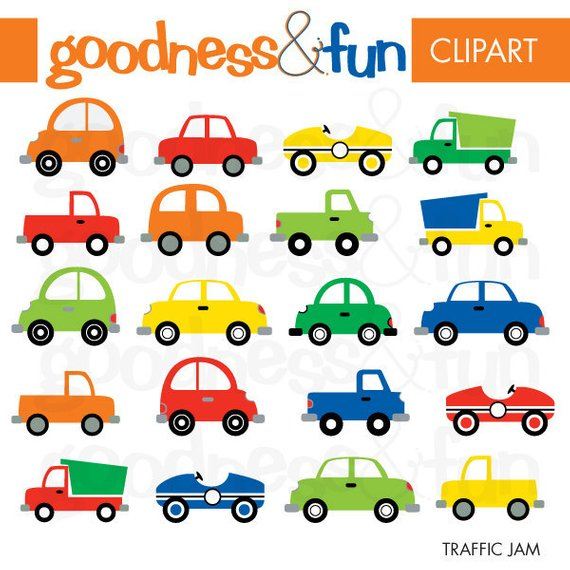 Transportation clipart free download 6 » Clipart Station.