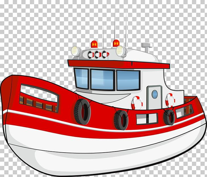 Water transportation : Transportation Maritime transport.