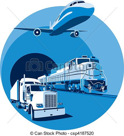 Transportation Illustrations and Clip Art. 291,252 Transportation.