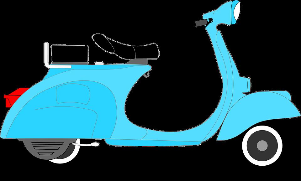 Free photo Transport Cart Locomotion Tools.